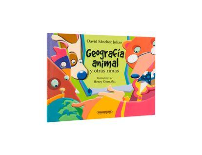 geografia-animal-y-otras-rimas-1-9789583008313