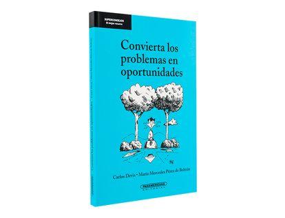 convierta-los-problemas-en-oportunidades-1-9789583008658