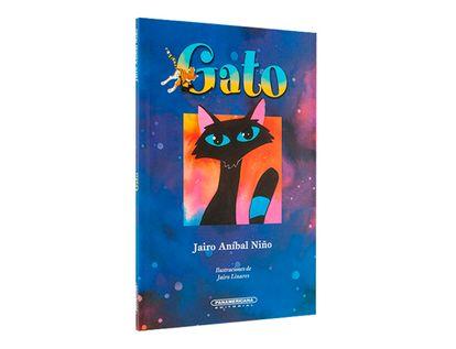 gato-1-9789583008665