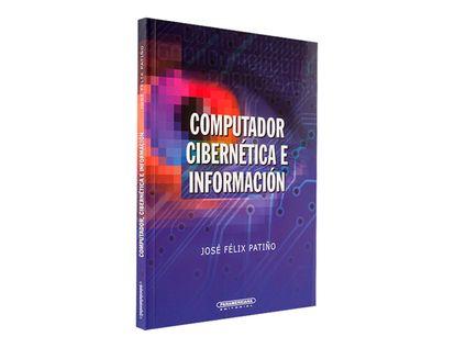 computador-cibernetica-e-informacion-1-9789583008696