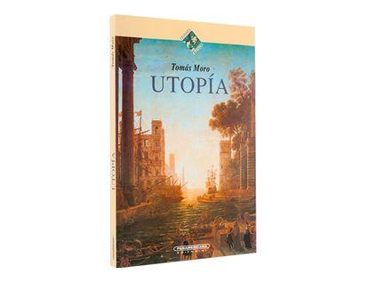 utopia-1-9789583008771