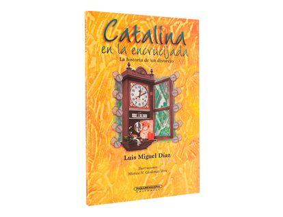 catalina-en-la-encrucijada-1-9789583008818