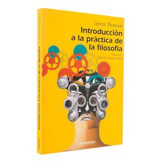 introduccion-a-la-practica-de-la-filosofia-1-9789583008863