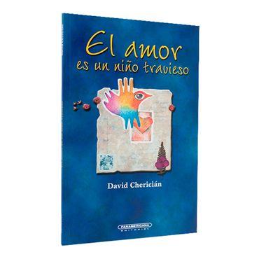 el-amor-es-un-nino-travieso-1-9789583009280