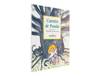 cuentos-de-pombo-pintados-por-antonio-caballero-1-9789583009389