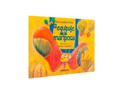 el-equipaje-de-la-mariposa-1-9789583009396