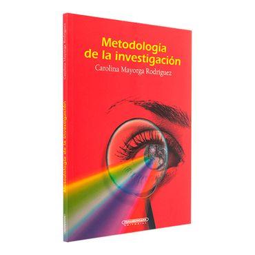 metodologia-de-la-investigacion-1-9789583009402