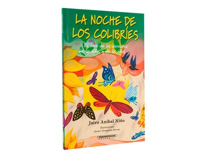 la-noche-de-los-colibries-1-9789583009419