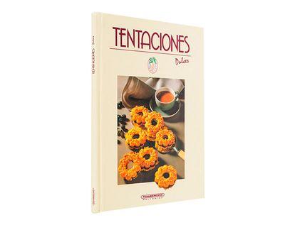 tentaciones-dulces-1-9789583009440