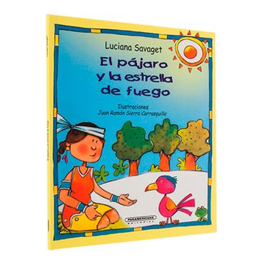 el-pajaro-y-la-estrella-de-fuego-1-9789583009471