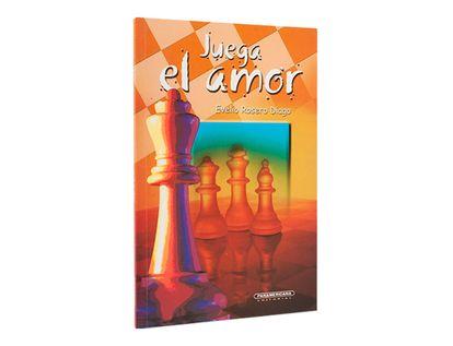 juega-el-amor-1-9789583009662