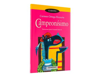 campeonisimo-1-9789583009785