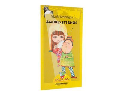 amores-eternos-1-9789583009983