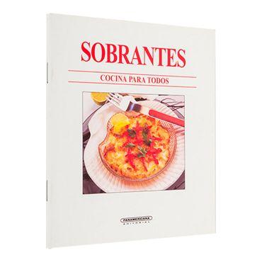 sobrantes-1-9789583010187