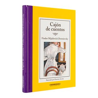 cuentos-cajon-de-cuentos-1-9789583010279