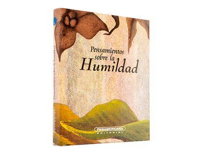pensamientos-sobre-la-humildad-1-9789583010316