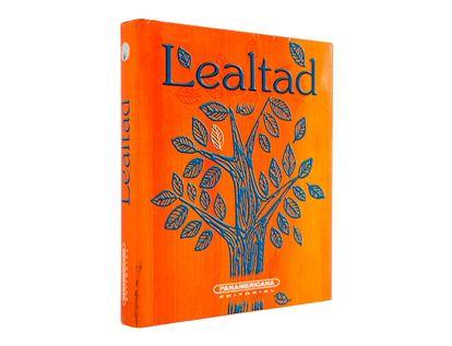 lealtad-1-9789583010354