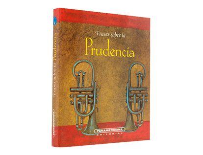 frases-sobre-la-prudencia-1-9789583010378