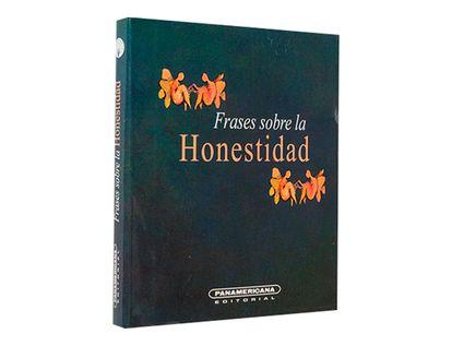 frases-sobre-la-honestidad-1-9789583010392