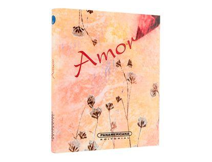 amor-1-9789583010415