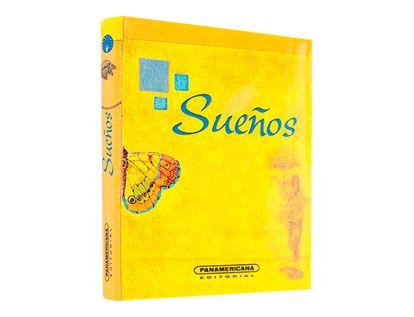 suenos-1-9789583010583