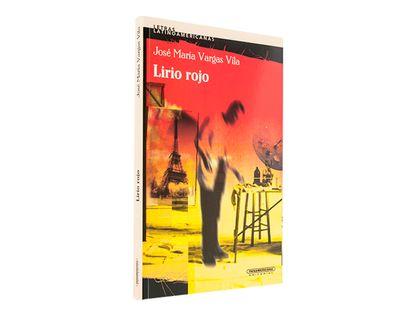 lirio-rojo-1-9789583011054