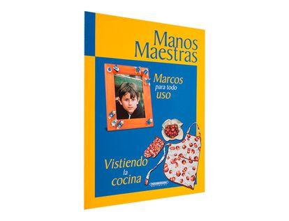 marcos-para-todo-uso-vistiendo-la-cocina-1-9789583010705