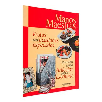 frutas-para-ocasiones-especiales-con-carton-y-papel-articulos-para-el-escritorio-1-9789583010781
