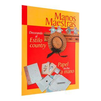 decorando-al-estilo-country-papel-hecho-a-mano-1-9789583010804