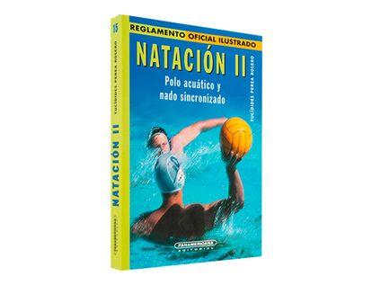 reglamento-de-natacion-ii-polo-acuatico-y-nado-sincronizado-1-9789583010903