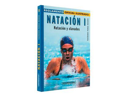 reglamento-de-natacion-i-natacion-y-clavados-1-9789583010927