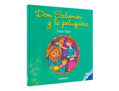 don-salomon-y-la-peluquera-1-9789583011153