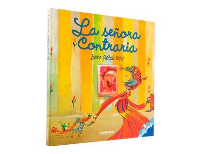 la-senora-contraria-1-9789583011160