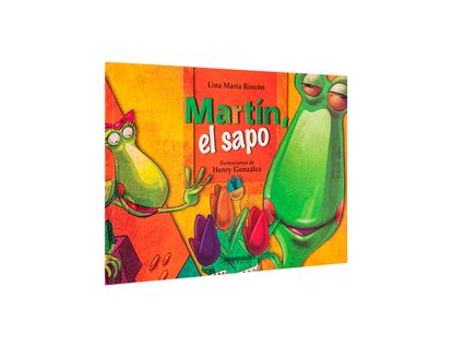 martin-el-sapo-1-9789583011207