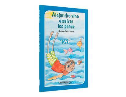 alejandro-vino-a-salvar-los-peces-1-9789583011306
