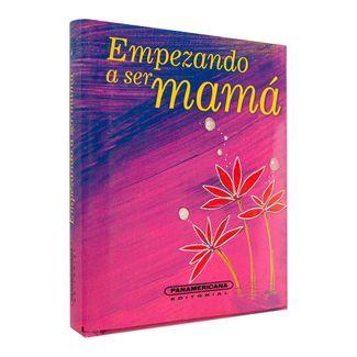 empezando-a-ser-mama-1-9789583016356