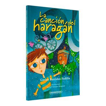 la-cancion-del-haragan-1-9789583011399
