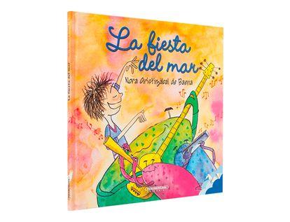 la-fiesta-del-mar-1-9789583011566