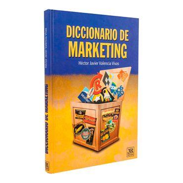 diccionario-de-marketing-1-9789583011665