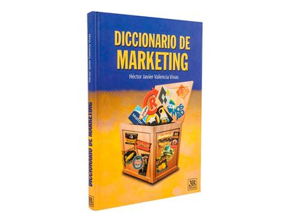 diccionario-de-marketing-1-9789583011665