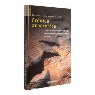 cronica-anacronica-1-9789583011696