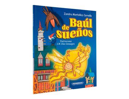 baul-de-suenos-1-9789583011740
