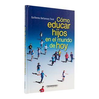 como-educar-hijos-en-el-mundo-de-hoy-1-9789583012426