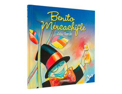 benito-mercachifle-1-9789583012433