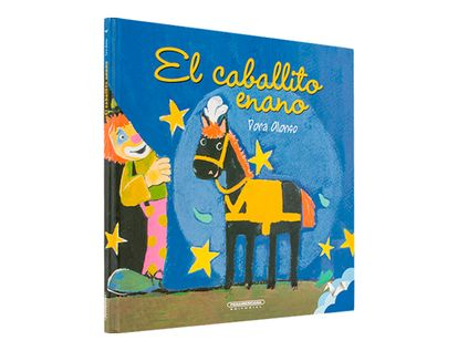 el-caballito-enano-1-9789583012785