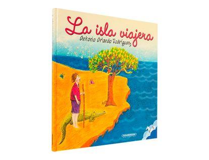 la-isla-viajera-1-9789583012808