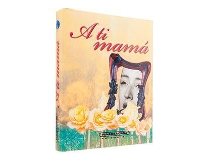a-ti-mama-1-9789583012822