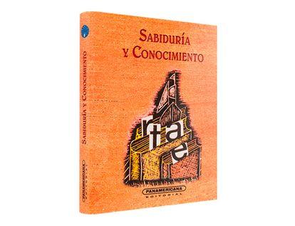 sabiduria-y-conocimiento-1-9789583012839