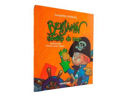 benjamin-caballito-de-mar-1-9789583012877