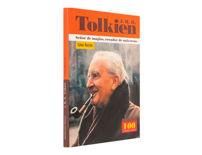 jrr-tolkien-senor-de-magias-creador-de-universos-1-9789583013065